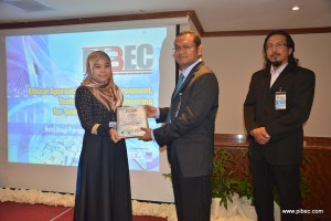 international-conference-mechanical-engineering-1-2016-malaysia-organizer-awards- (2)